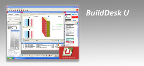 Awesome Builddesk U Builddesk Download Free Architecture Designs Crovemadebymaigaardcom